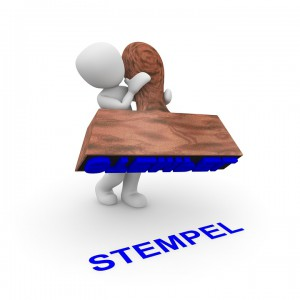 stamp-1015522_960_720